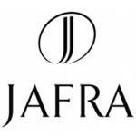 Logo-jafra